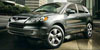 Get pricing of Acura RDX