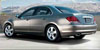 Get pricing of Acura RL