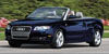 Get pricing of Audi A4