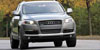 Get pricing of Audi Q7