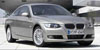 Get pricing of BMW 3-Series