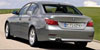 Get pricing of BMW 5-Series