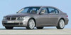 Get pricing of BMW 7-Series
