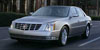 Get pricing of Cadillac DTS