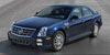 Get pricing of Cadillac STS