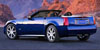 Get pricing of Cadillac XLR