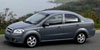 Get pricing of Chevrolet Aveo