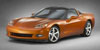 Get pricing of Chevrolet Corvette