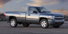 Get pricing of Chevrolet Silverado 1500