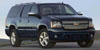 Get pricing of Chevrolet Suburban