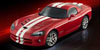 Get pricing of Dodge Viper