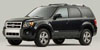 Get pricing of Ford Escape