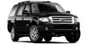 Get pricing of Ford Expedition