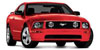 Get pricing of Ford Mustang