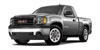 Get pricing of GMC Sierra 1500