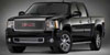 Get pricing of GMC Sierra Denali
