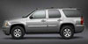 Get pricing of GMC Yukon