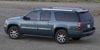 Get pricing of GMC Yukon XL Denali