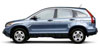 Get pricing of Honda CR-V