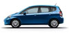 Get pricing of Honda Fit
