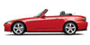 Get pricing of Honda S2000