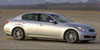 Get pricing of Infiniti G35 Sedan