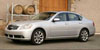 Get pricing of Infiniti M35