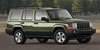 Get pricing of Jeep Commander