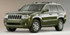 Get pricing of Jeep Grand Cherokee