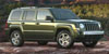 Get pricing of Jeep Patriot