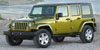 Get pricing of Jeep Wrangler