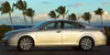 Get pricing of Lexus ES 350
