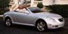 Get pricing of Lexus SC430
