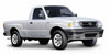 Get pricing of Mazda B-Series Truck