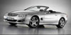 Get pricing of Mercedes Benz SL Class