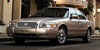 Get pricing of Mercury Grand Marquis