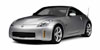 Get pricing of Nissan 350Z