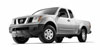 Get pricing of Nissan Frontier