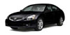Get pricing of Nissan Maxima