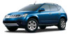Get pricing of Nissan Murano
