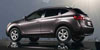Get pricing of Nissan Rogue