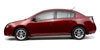 Get pricing of Nissan Sentra