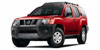 Get pricing of Nissan Xterra