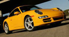 Get pricing of Porsche 911 Carrera