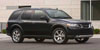Get pricing of Saab 9-7X