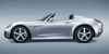 Get pricing of Saturn Sky