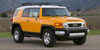 Get pricing of Toyota FJ Cruiser