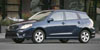Get pricing of Toyota Matrix