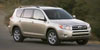 Get pricing of Toyota Rav4