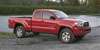 Get pricing of Toyota Tacoma